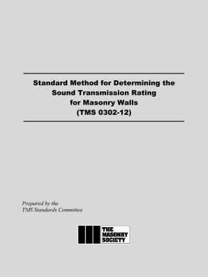 masonry designers guide examples various owner manual guide u2022 rh linkrepairguide today Masonry Lintel Masonry Lintel