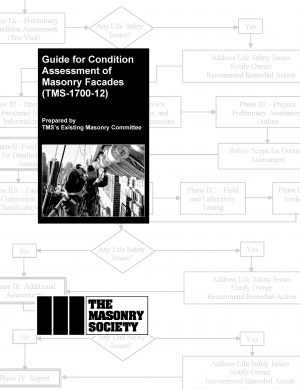 Masonry-Facades-Guide-Cover