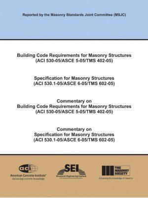 masonry designers guide examples user guide manual that easy to read u2022 rh mobiservicemanual today Masonry Block Masonry Lintel
