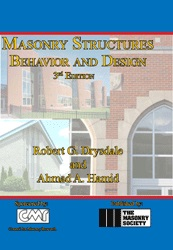 Masonry-Structures-Cover-250