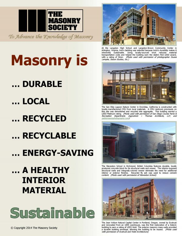 TMS Sustainability Brochure - 2014-10-10 (cover page)
