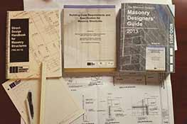 masonry-society-designers2