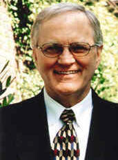 Russell H. Brown (2005)