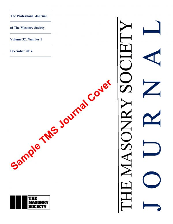 tms_journal_cover-sample_edited-1