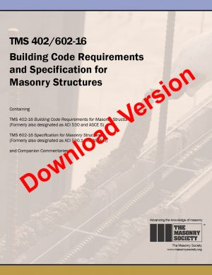 TMS-402-602-16-web-download-version