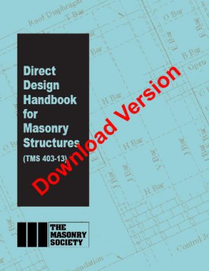 2013 Direct Design Handbook Final Layout