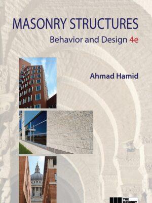 Design Guides, Handbooks, & Textbooks Archives - The Masonry