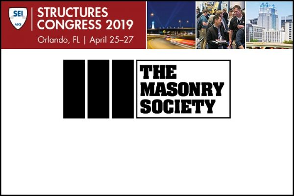 TMS to Serve as Cooperating Organization for 2019 Structures Congress